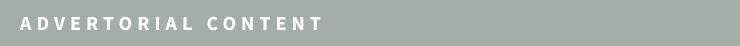Horizontal-Ribbon-Advertorial