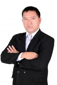 Kim Heang