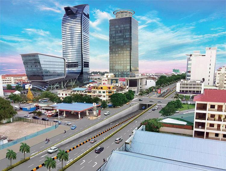 Phnom-Penh-Infrastructure-2
