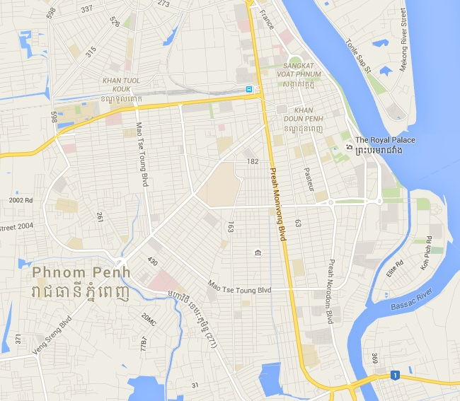 Where-to-Buy-Development-Land-in-Phnom-Penh