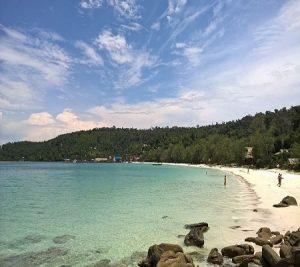 cambodia-SHV