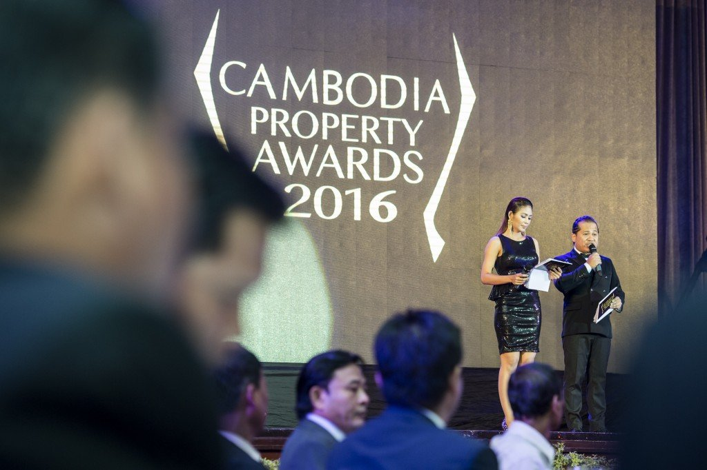cambodiapropertyawards.6jpg