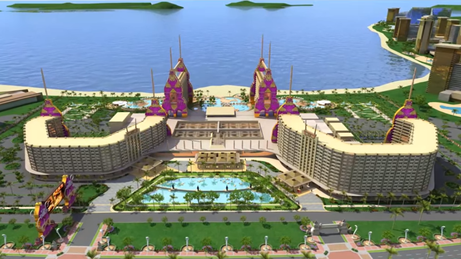 investment in sihanoukville 2