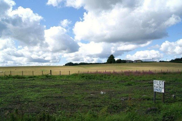 plot-land-for-sale-pic