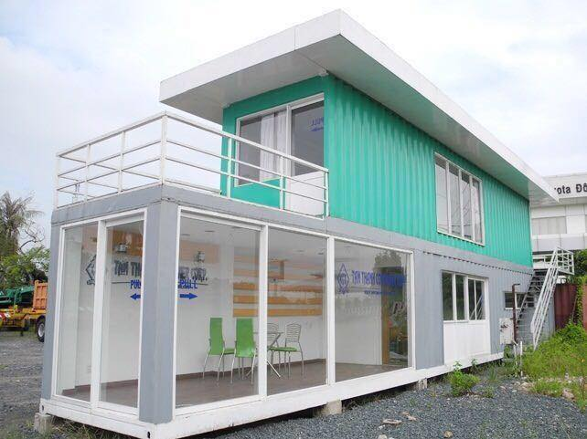 vuthycontainerhouse