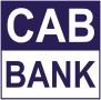 Cambodia Asia Bank Ltd