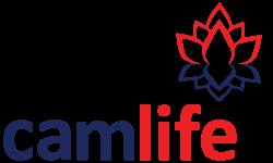 Cambodia Life Insurance Company Plc.