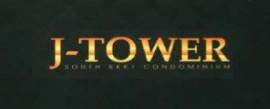 J Tower Condo