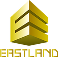 EASTLAND DEVELOPMENT (HK) LTD