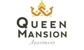Queen Mansion Apartment