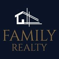 Family realty Cambodia