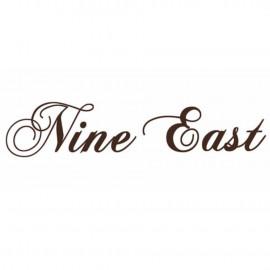 Nine East Apartment