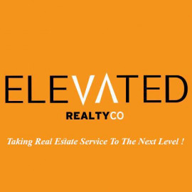 Elevated Realty Co