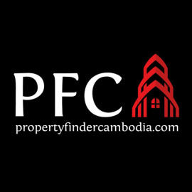 Property Finder Cambodia