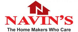 Nawin Apartment