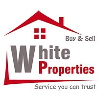 White  Properties