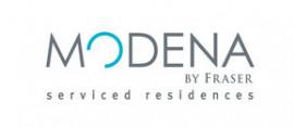Modena Residence