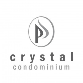PS Crystal Condominium