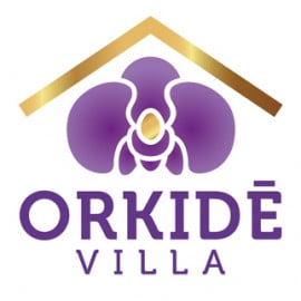 Orkidē Villa Co., Ltd