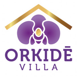 Orkidē Villa Co., Ltd