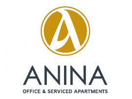 Anina Office and Serviced Apartments