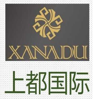 XANADU Company