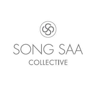 Song Saa Collective