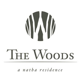 The Woods a Natha Residence