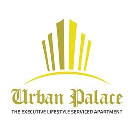 Urban Palace