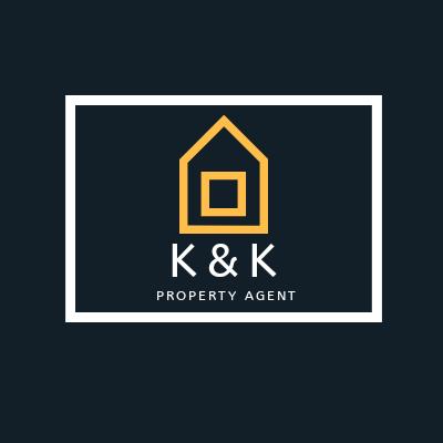 K&K Property Agent