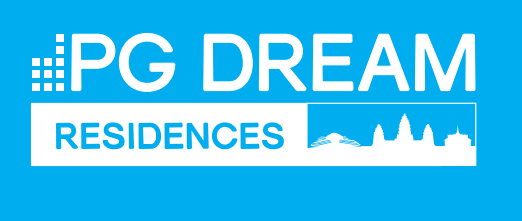 PG DREAM DEVELOPMENT COMPANY LIMITED