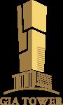 GIA Tower