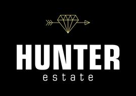 Hunter Estate
