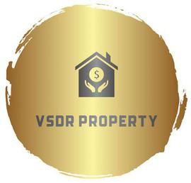 VSDR Property