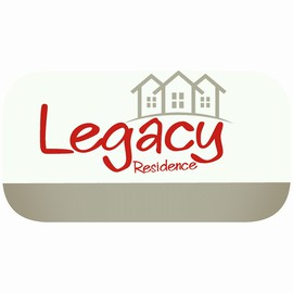Legacy Residence