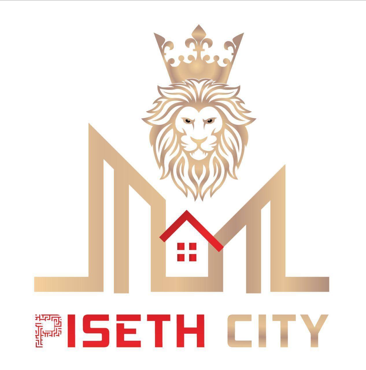 Piseth City