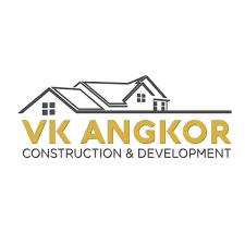 VK Angkor Construction and Development