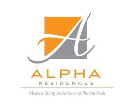 Alpha Residence