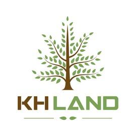 KH Land