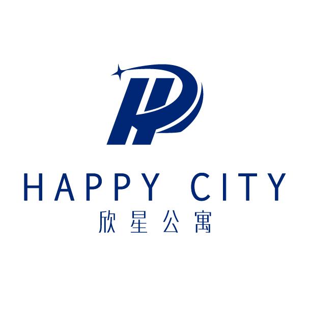 Happy City (Cambodia) Real Esate Co.,Ltd