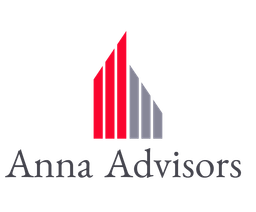 Anna Advisors Co.,Ltd