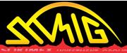 SOKIMEX INVESTMENT GROUP CO., LTD.