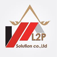 L2P solution co.,ltd