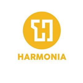 Borey Harmonia