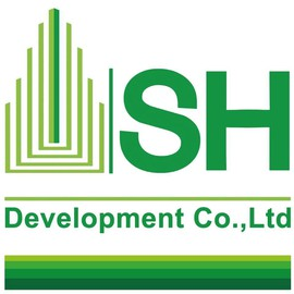 SH Development Co.,Ltd