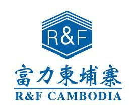 R&F CAMBODIA