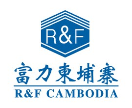 R&F PROPERTIES (CAMBODIA) CO.,LTD