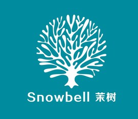 Snowbell Hospitality Co.,Ltd