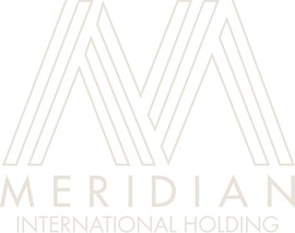 ក្រុមហ៊ុន Meridian International Holding