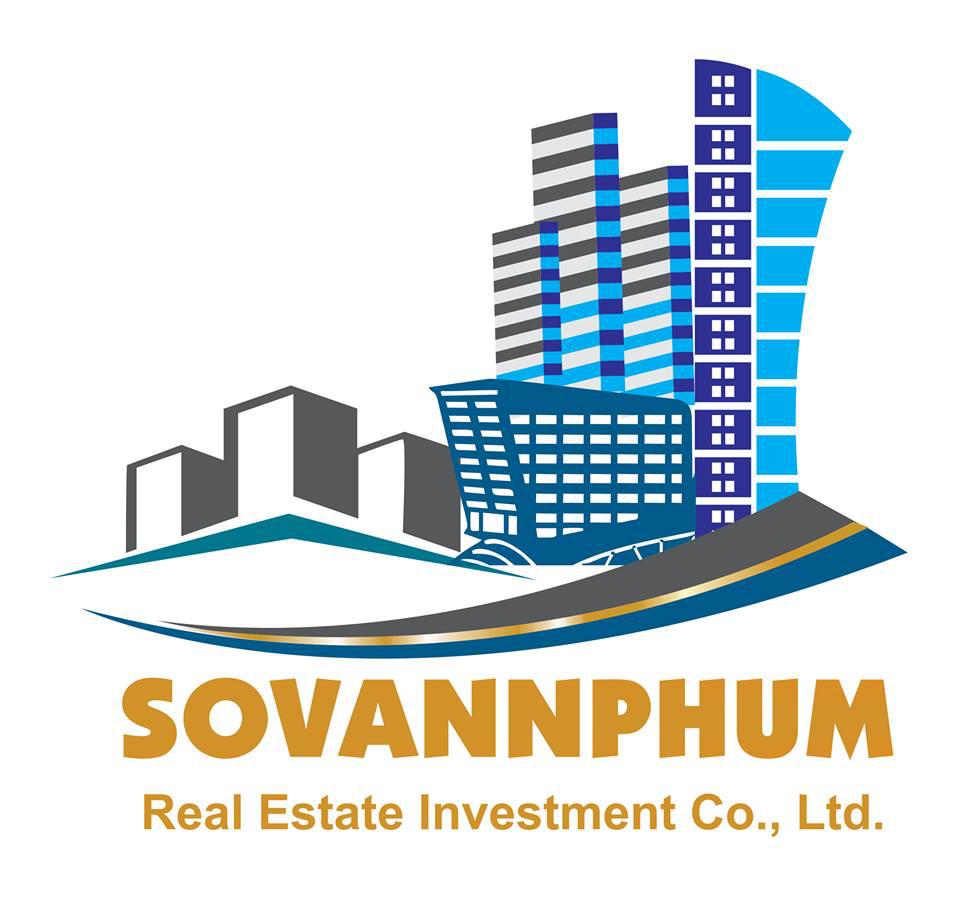 Sovannphum Real Estate Investment Co., Ltd